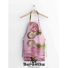 Фартук Бабочки