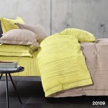 Комплект постельного белья 20109