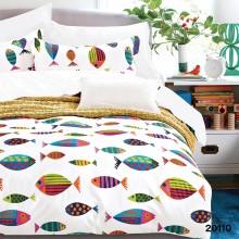 Комплект постельного белья 20110