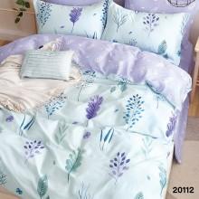 Комплект постельного белья 20112