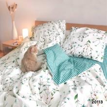 Комплект постельного белья 20113