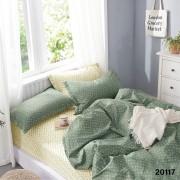 Комплект постельного белья 20117