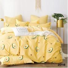 Комплект постельного белья 20118