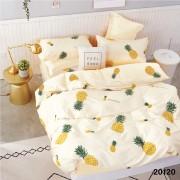 Комплект постельного белья 20120