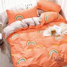 Комплект постельного белья 401