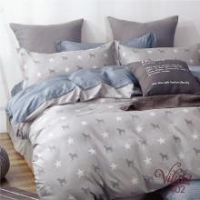 Комплект постельного белья 402