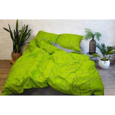 Комплект постельного белья 17106
