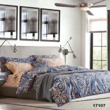 Комплект постельного белья 17107