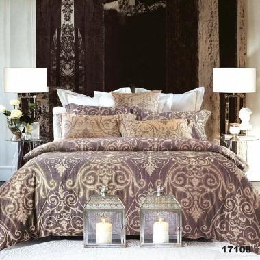 Комплект постельного белья 17108