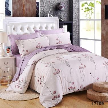 Комплект постельного белья 17109