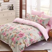 Комплект постельного белья 17111