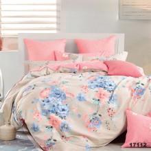 Комплект постельного белья 17112