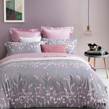 Комплект постельного белья 17116