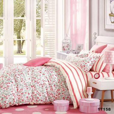 Комплект постельного белья 17158