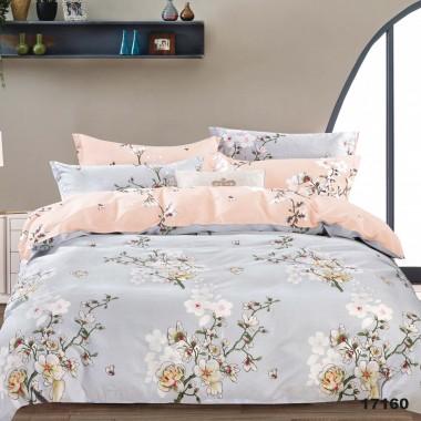 Комплект постельного белья 17160
