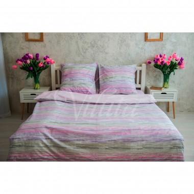 Комплект постельного белья 17168