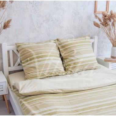 Комплект постельного белья 17171