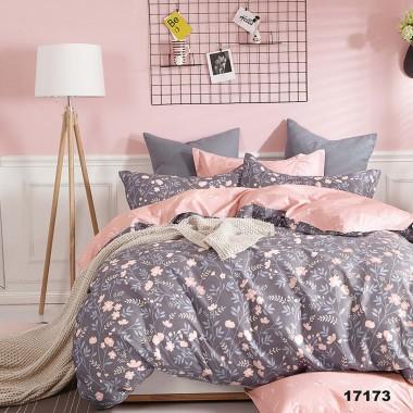 Комплект постельного белья 17173