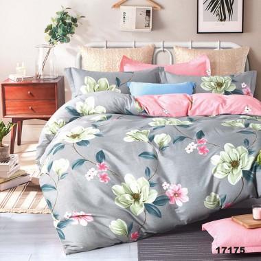 Комплект постельного белья 17175
