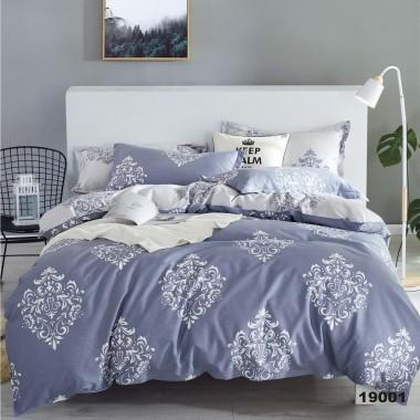 Комплект постельного белья 19001