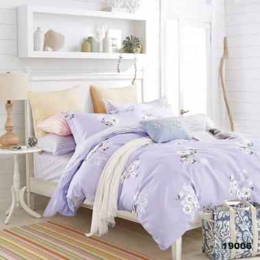 Комплект постельного белья 19006