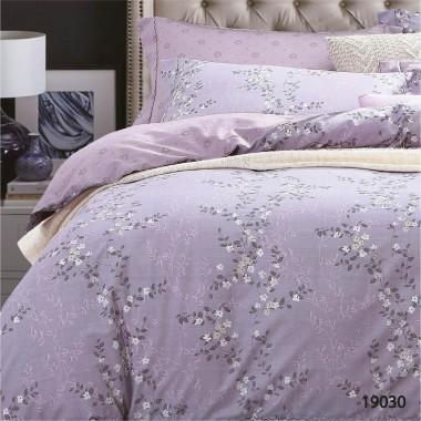 Комплект постельного белья 19030