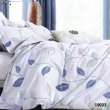 Комплект постельного белья 19033