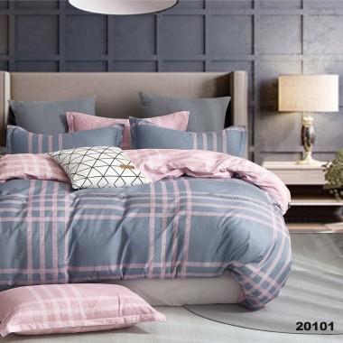 Комплект постельного белья 20101