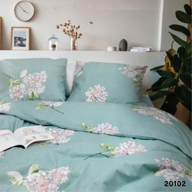 Комплект постельного белья 20102