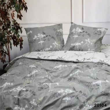 Комплект постельного белья 20104