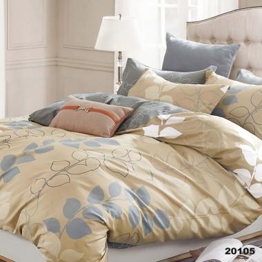 Комплект постельного белья 20105