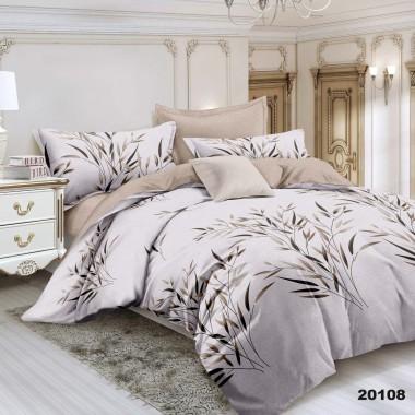 Комплект постельного белья 20108