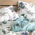 Комплект постельного белья 421