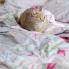 Комплект постельного белья 422