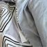 Комплект постельного белья 426