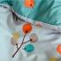 Комплект постельного белья 427