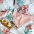 Комплект постельного белья 428