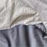 Комплект постельного белья 430