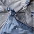 Комплект постельного белья 431