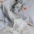 Комплект постельного белья 432