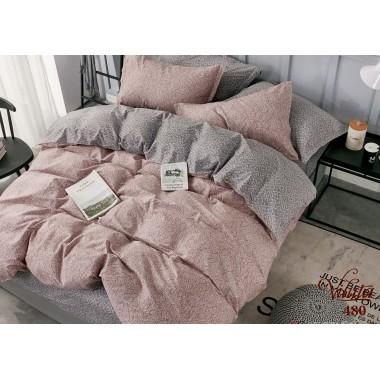 Комплект постельного белья 480