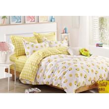 Комплект постельного белья 481