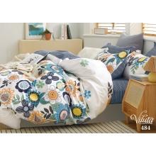 Комплект постельного белья 484
