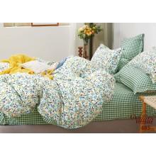 Комплект постельного белья 485