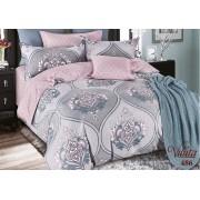 Комплект постельного белья 486