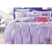Комплект постельного белья 489