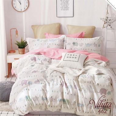 Комплект постельного белья 462