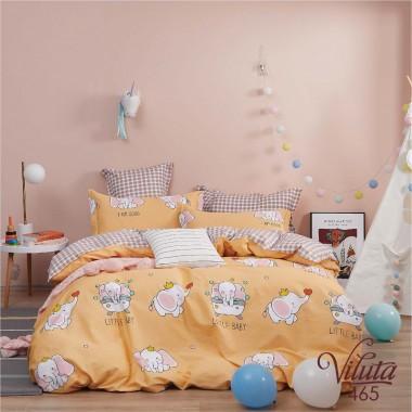 Комплект постельного белья 465