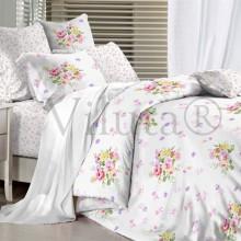 Комплект постельного белья 302