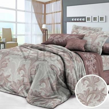 Комплект постельного белья 305
